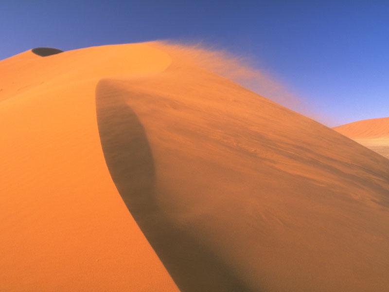 red moon desert xp - photo #7